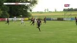 FB: Traunsee Almtal Cup: ATSV Rüstorf vs. ASKÖ Ohlsdorf