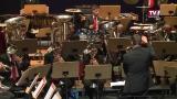 Brassband OÖ eröffnet Sommerkultur 2021 in Wels