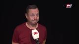 Heimvorteil mit Alex Kristan - Musiksommer Bad Schallerbach