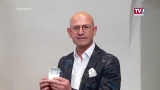 Neueste Hörgerätetechnologie von Optik Sturm