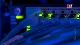 Breitband-Ausbau