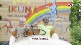 IKUNA - Abenteuerspielplatz für die ganze Familie