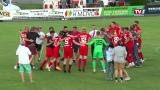 FB: Finale Traunsee-Almtal Cup: SV Gmundner Milch vs. ASKÖ Vorchdorf