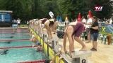 OÖ Landesmeisterschaften im Schwimmen
