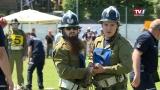 Feuerwehr Leistungsprüfung FLA Bezirk Ried i.I.