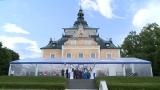 Sommerfest in Gmunden