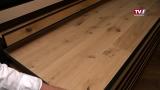 Die Welt der Holzböden