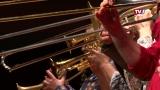 Mnozil Brass @ Musiksommer Bad Schallerbach