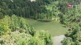 Naturschauspiel Wiesensee