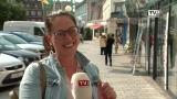 Endlich wieder Urlaub – so verreisen die Oberösterreicher!