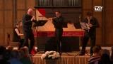 Schlosskonzerte 2021: Philharmonischer Bläserklang