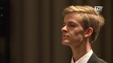 Fulminanter Auftakt der Oberösterreich Philharmonie