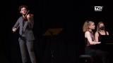 Feinfühlig: Emmanuel Tjeknavorian und Elisabeth Breuß bei den Salzkammergut Festwochen