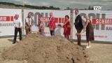 Schmid Baugruppe erweitert die Holzbauproduktion in Frankenburg
