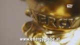 Der ENERGY GLOBE Award