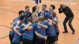 Sportrückblick - UVC Weberzeile Ried