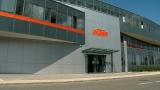 KTM Fahrrad investiert 20 Mio Euro