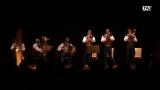 Musiksommer Bad Schallerbach - Franz Posch und seine Innbrüggler