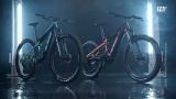 Investitionen bei KTM Fahrrad  / Vorstellung der neuen E-Bike- Academy