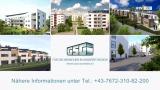 GSG Projektvorstellung Schwanenstadt - Seewalchen