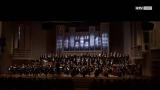 Beethoven's Neunte – Neujahrskonzert Brucknerhaus Linz