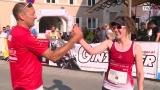 Rieder Stadtlauf 2021 mit neuen Siegern