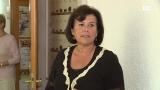 SPÖ fordert mehr Kinderbetreuung im Bezirk Vöcklabruck