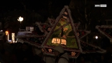 Der Glöcklerlauf in Gmunden - magische Momente rund um die winterlichen Rauhnächte