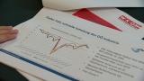 Oberösterreich Wirtschaft wächst um rund 4 Prozent