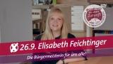 Team Elisabeth Feichtinger - SPÖ Altmünster