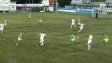 UVB Vöcklamarkt vs. Hertha Wels