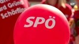 SPÖ Treffen der Jungen Kandidat/innen in Schörfling