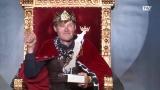 King of the Lake mit neuer Rekordzeit