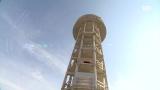 Projekt Neuland bringt Hafenstadt für Linz
