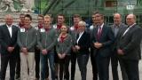 Europameisterschaften der Berufe heuer in Graz