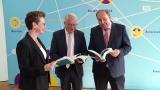 Linz AG will umweltfreundlicher und nachhaltiger werden