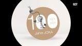 100 Jahre JOKA