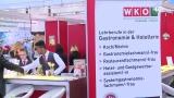 Lehrlinge in Gastronomie und Hotellerie sind gefragt