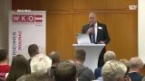 Wirtschaftsempfang WKO Braunau