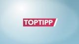 Toptipp Weberzeile Gutscheinheft