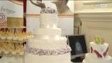 Hochzeitswelt OÖ 2017 - glanzvoller Höhepunkt der Hochzeitsausstellung