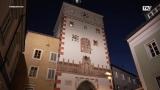 Vöcklabrucker Kleinstadtgeschichten