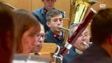 Benefizkonzert mit der Polizeimusik OÖ