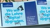 Eurothermen mit Upgrade für Lehre