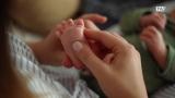 Unerfüllter Kinderwunsch - Medizin bietet heutzutage Abhilfe