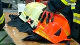 Nachwuchsprobleme bei Gmundner Feuerwehr