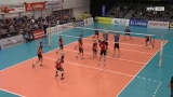 Volleyball: Der UVC Weberzeile Ried stand vor zwei lösbaren Aufgaben