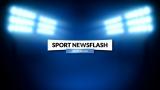 Sportsnewsflash