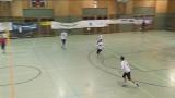 Faustball: ASKÖ Laakirchen – Union Tigers Vöcklabruck
