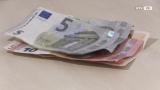 Stichwort Mindestlohn - was ist Ihre Meinung?